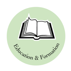 Education and Formation